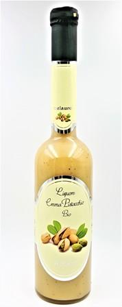liquore pistacchio1.jpg
