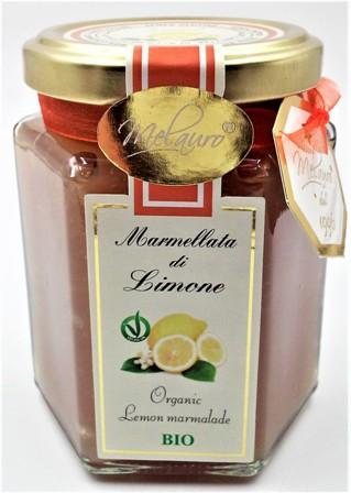 marmellata limoni1.jpg
