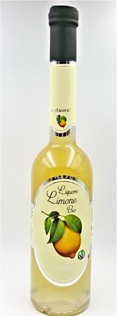 liquore limone.jpg