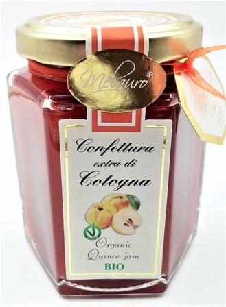 confettura cotogne1.jpg