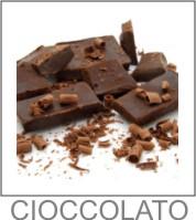 cioccolato generico.jpg