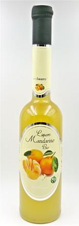 liquore mandarino1.jpg