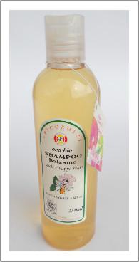 shampoo balsamo.jpg