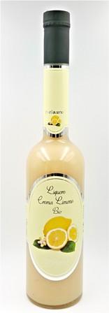 liquore crema di limone.jpg