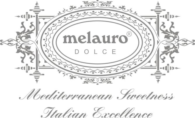 logo melauro1.jpg
