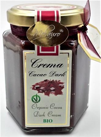 crema cacao dark.jpg