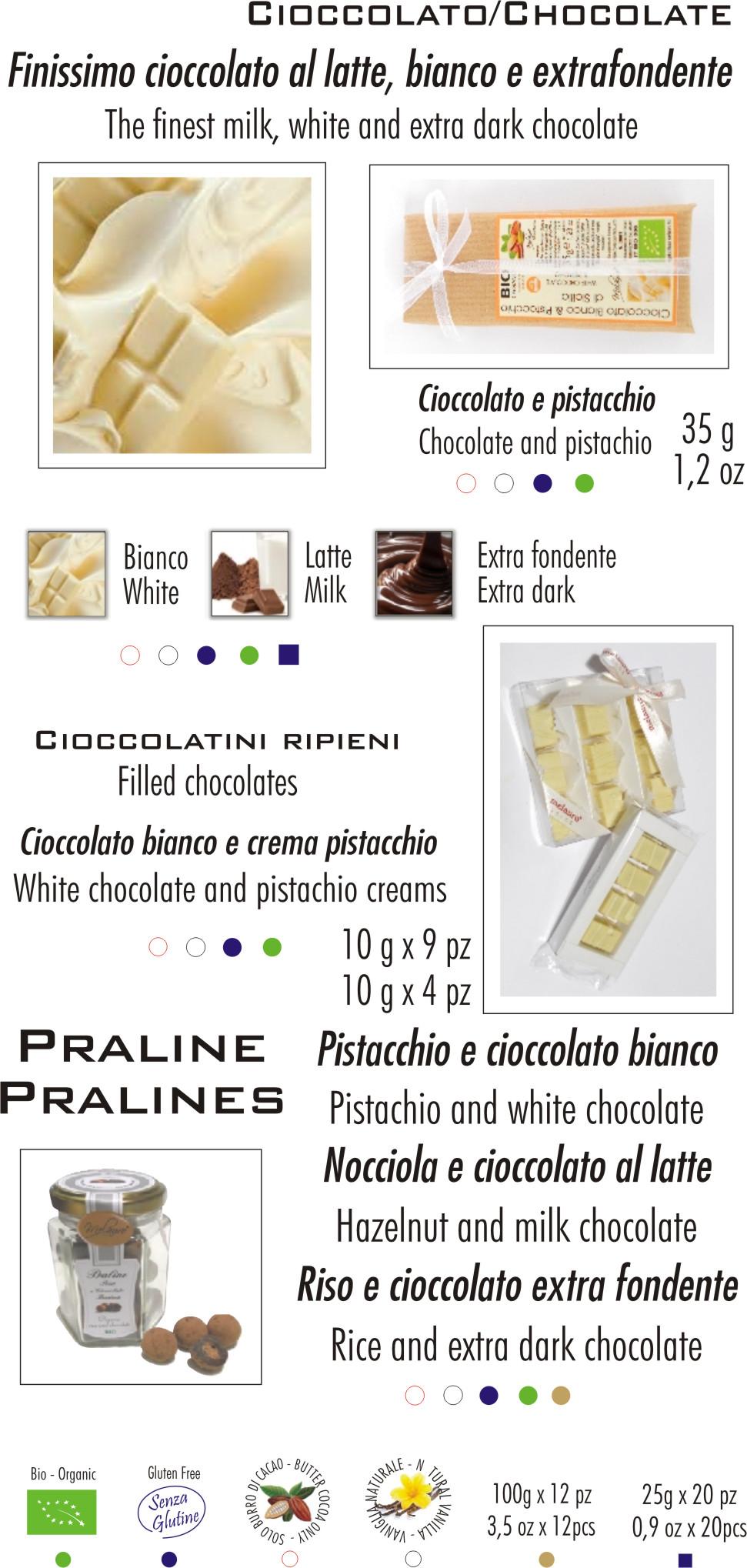 pagina cioccolato inglese.jpg