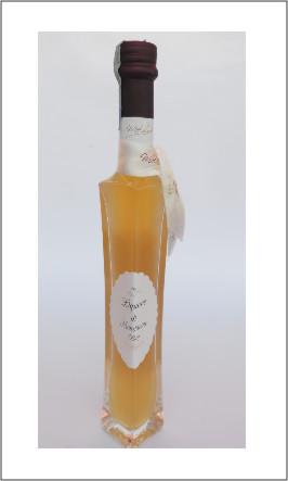liquore mandarino.jpg