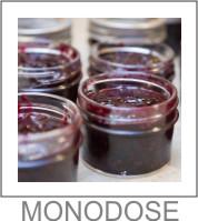 monodose generico.jpg