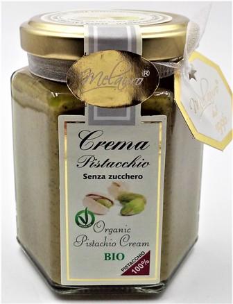 crema pistacchio 100%.jpg