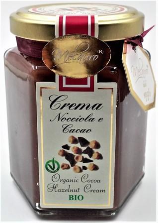 crema nocciola cacao.jpg