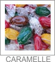 caramelle generico.jpg