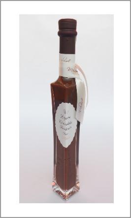 liquore cioccolato fondente.jpg