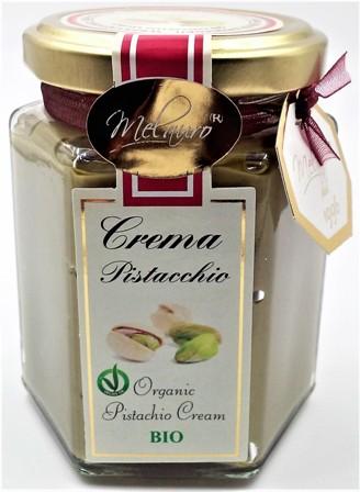 crema di pistacchio.jpg