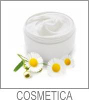 cosmetica generica.jpg