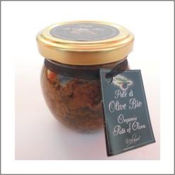 patè olive.jpg