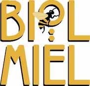 logo biolmiel.jpg