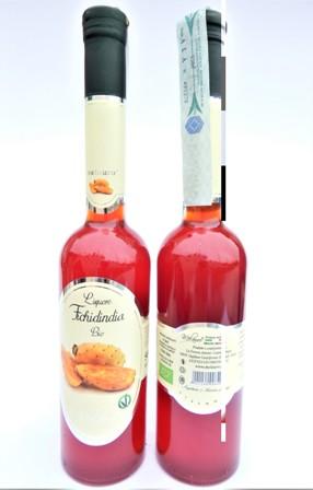 liquore fichidindia.jpg