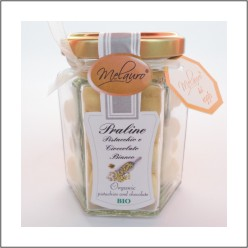praline pistacchio.jpg